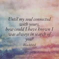 ... Twin Flame on Pinterest | Twin Flames, Twin Souls and Twin Flame Love