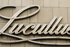 Lovely. #signage #script #typography