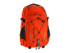 Patagonia Chacabuco Pack 32L Prairie Gold - Zappos.com Free Shipping BOTH Ways