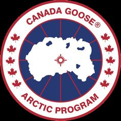 Canada Goose logo image: Canada Goose is a Canadian manufacturer of cold weather outerwear. Category: Fashion and Clothing Canada Goose Logo, Canada Goose Parka, Canada Goose Jackets, Angel Chen, Logo Psd, Gs Logo, Black Friday 2019, Winter Hats For Men, Name Patches