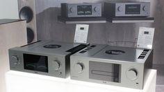 Stereo: T+A zeigt Titan Atrium, Kitchen Appliances, Home, The Titans, Diy Kitchen Appliances, Home Appliances, Ad Home, Homes, Kitchen Gadgets