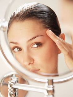 Has someone on your shopping list been wishing to get Botox for awhile now?  If so, give them a gift certificate for it this holiday season!  Luxury Med Spa in Farmington Hills, MI is a GREAT place to pamper yourself!  Call (248) 855-0900 to schedule an appointment or visit our website medicalandspa.com for more information!