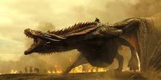 Картинки по запросу game of thrones dragons