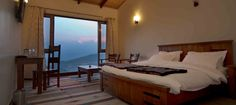 Top #Hotels in #Uttarakhand #Jodhpur #India that are so beautiful, you want to stay here.