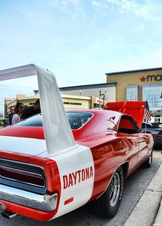 Classic cars Impala -- Click VISIT above for more options Dodge Muscle Cars, Old Muscle Cars, American Muscle Cars, Dodge Charger Daytona, 1969 Dodge Charger, Dodge Daytona 1969, Rat Rods, Plymouth Cars, Plymouth Superbird