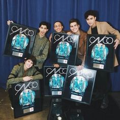 Read CNCO from the story Imágenes de CNCO by KatherineCncowner (Katherine Gimena) with 48 reads. My Goals, Funny Me, Just Love, Famous People, All About Time, Happy Birthday, Songs, 4 Life, Tv