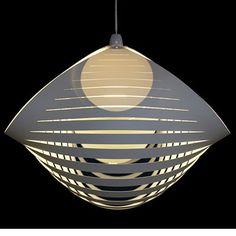Nautica Lampshade - Large - alt_image_one