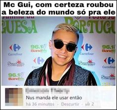 QUE-BONITO