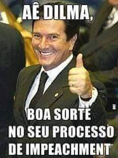 Post  #FALASÉRIO!  : AMIGOS PARA SEMPRE !