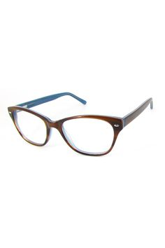 ad8e147bf80f3d In Style Femme ISAF30 NL Brown • 179,00€ • Disponible prochainement   GeneraleOptique   Lunettes Générale d Optique