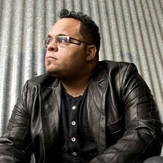 Israel Houghton Net Worth and income 2018