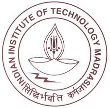 yahoo to set up R lab at iit delhi | inforoid.com