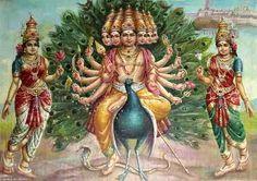 Lord muruga Shiva, Krishna, Divine Grace, Lord Murugan, God Pictures, Hindus, Hindu Art, God Of War, Buddhism