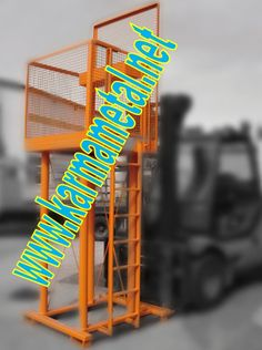 Forklift insan taşıma ,Forklift insan kaldırmasepeti,Forklift personel platform,Forklift sepetleri ,Bakım platformu,Sepetli forklift,Çalışma platformu,Forklift sepeti fiyatları,Reach  truck  sepeti,Reach truck  insan taşıma sepeti,Akülü  transpalet  personel sepeti,Forklift iş güvenlik sepeti,Forklift iş güvenliği sepeti,Forklift personel yükseltici sepet, Forklift insan taşıma sepeti,Forklift güvenlik sepeti,Sertifikalı forklift sepeti,Forklift iş güvenliği  sepeti,Forklift sepet,Sepetli…