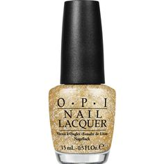 OPI Alice In Wonderland Nail Varnish Collection - A Mirror Escape 15ml (€16) ❤ liked on Polyvore featuring beauty products, nail care, nail polish, makeup, opi, opi nail color, opi nail varnish, opi nail polish and opi nail lacquer