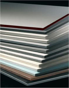 Composition Of Stratificato By Abet Laminati Compact