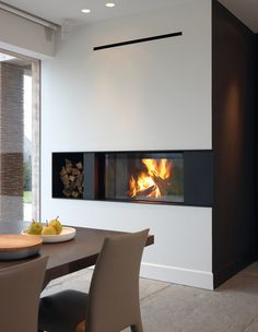 All about Ultime D MF 1050-50 WHE 1S by Metalfire on Architonic. Find pictures & detailed information about retailers, contact ways & request options for Ultime D MF 1050-50 WHE 1S here!