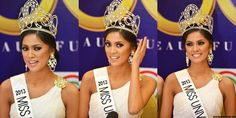 19 Best Miss International images in 2018 | News south africa, South