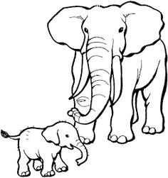 Woodland Animals Coloring Pages . 30 Woodland Animals Coloring Pages . African Animals Coloring Pages Zoo Animal Coloring Pages, Ocean Coloring Pages, Elephant Coloring Page, Free Printable Coloring Pages, Coloring For Kids, Coloring Pages For Kids, Coloring Books, Coloring Sheets, African Savanna Animals