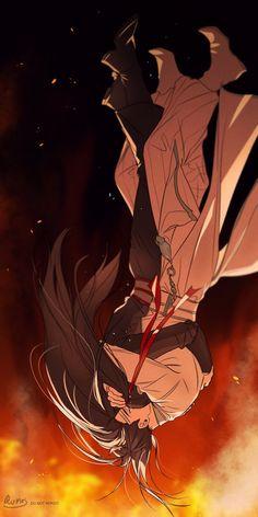 Anime Guys, Anime Love, Nezumi No 6, Anime Triste, Anime Lindo, Fanarts Anime, Cute Comics, Mo S, Animes Wallpapers