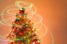 Second Annual Memorial City Lights Houston, TX #Kids #Events