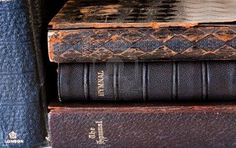 """old hymnals get me....""""How Great Thou Art""""   just one of my favorites."""