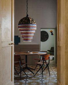 Abbat Jour, Limestone Flooring, Baroque Architecture, Decoration Originale, Little Designs, Creative People, Architectural Digest, Contemporary Furniture, Interior Inspiration