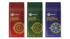 Barissimo Holiday Coffee Assortment