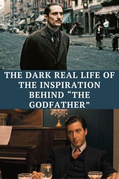 The Godfather film franchise is widely regarded as one of the greatest masterpieces in cinema history. The movies received Funny Corny Jokes, Short Jokes Funny, Funny Disney Jokes, Dark Humor Jokes, Crazy Funny Memes, Really Funny Memes, Cheesy Jokes, Hilarious, Funniest Memes