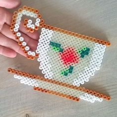 theiere-perles-a-repasser-hama-dinette-coaster-2