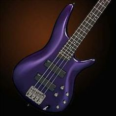 HelloMusic: Ibanez Bass SR300 - Deep Violet Metallic http://www.hellomusic.com/items/sr300-deep-violet-metallic