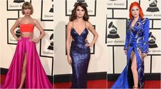 What fashion trends rocked http://www.latestworldtrend.com/grammy-2016-how-celebrities-rocked-the-red-carpet/ Grammy 2016 : How Celebrities Rocked the Red Carpet #Grammy2016, #grammyawards