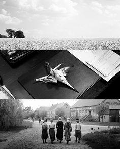 Das Weisse Band (The White Ribbon ) | Michael Haneke