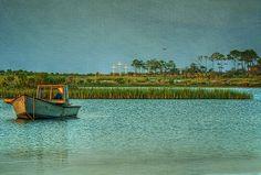 St George Island, Florida | Flickr - Photo Sharing!