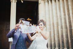 caja de mariposas para boda, 274km, barcelona, hospitalet, gala martinez, sergio murria, fotografia, photography, boda, wedding, photographers, deco,