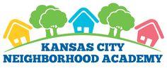 The Kansas City Neighborhood Academy