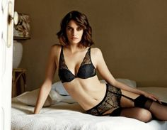 Women' Secret celebra sus 20 - Belleza y Moda
