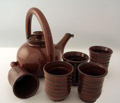 Google Image Result for http://www.outofthefirestudio.com/images/teapots/teapots/basketsetAM.jpg