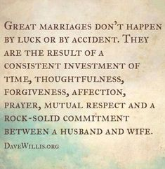 Marriage anniversary quotes for husband couple. The only secret behind a successful and happy marriage is to find a right person. And a person is righ… - Happy Marriage Anniversary Quotes, Happy Anniversary To My Husband, Anniversary Quotes For Husband, Happy Anniversary Wishes, Marriage Anniversary Wishes Quotes, Anniversary Humor, Husband Humor, Husband Quotes, Love Quotes For Him