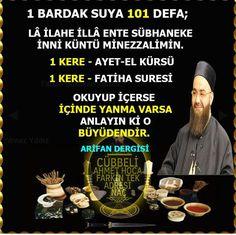 - Famous Last Words Islamic Dua, Islamic Quotes, Karma, Quran Recitation, Allah Islam, Prayers, Food And Drink, Fat, Herbs