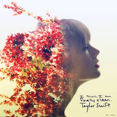 Taylor Swift - Taylor Swift - Clean made by Roar it snogard