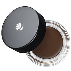 Lancôme - SOURCILS GEL Waterproof Eyebrow Gel-Cream  in SOURCILS GEL