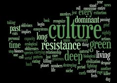 Organizational Behavior - Dominant Cultures and Subcultures