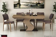 Dinning, Decor, Furniture, Sofa, Table, Dinning Table, Home, Home Decor