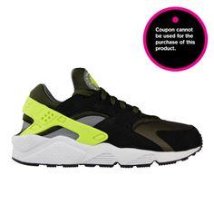 Nike Huarache | www.footlocker.eu