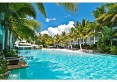 Looking for Real Estate For Sale in Port Douglas, QLD View the latest property for sale in Port Douglas. Beach Club Resort, Beach Resorts, Beautiful Beaches, Property For Sale, Around The Worlds, Real Estate, Backyard, Tours, Australia