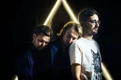 Alt-J avanzan la primera canción de su nuevo disco