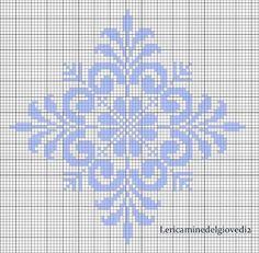 6b107990e6cffa60889d2026b99ab04e.jpg (400×393)