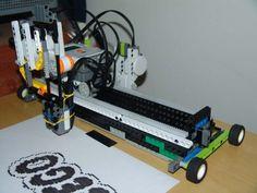 5 Consideraciones al comprar impresora - Inklaser