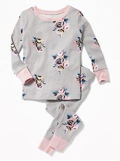 5e9b00d67971 Baby Girls  Long Sleeve Raglan Sweater - Cat   Jack Blush Newborn ...